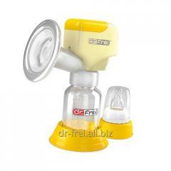 Pompă de sân electrică GM 30