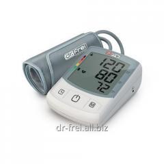 Tensiometru automat Dr. Frei M-200A