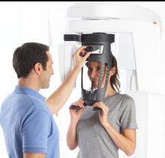 Рентгенологическое и томографическое оборудование