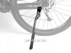 Подножка AKS-670 R18 E-bike 24-29