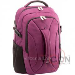 Рюкзак деловой