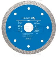 Diamond wheels for pavement cutters