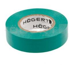 Polycvinilhloride insulating tape