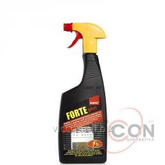 Sano Forte Plus Средство для чистки газовой плиты.