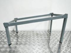 Подставка для воскотопки солнечной большой W3249
