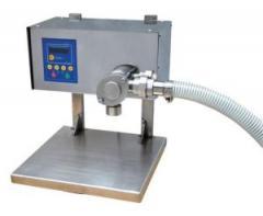 Дозатор для меда со штативом - CLASSIC Line