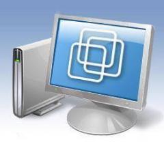 Операционные системы для компьютеров