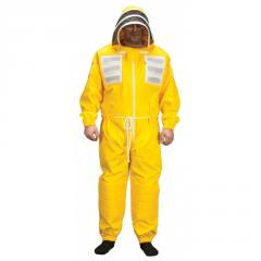 Clothes for the beekeeper