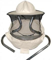 Запасная маска к куртке или комбинезону
