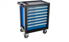 Carts for tools