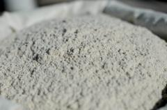 Protein concentrate -  Kerameal