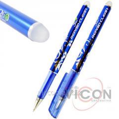Ручка гелевая с функцией стирания чернил, 0.5 мм, REPAID CLEAN