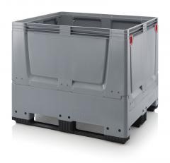 Контейнер Big Box KLG 1210 K