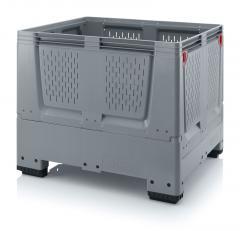 Контейнер Big Box KLO 1210