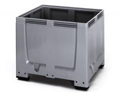 Контейнер Big Box MBG 1210