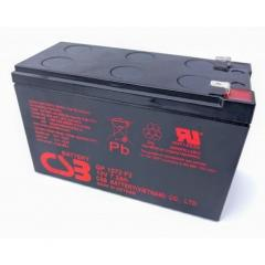 Batteries for solar power systems