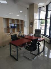 Mobilier pentru biroul șefului / directorului