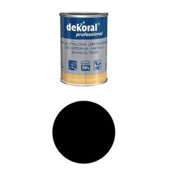 Эмакол Стронг чёрный 5л