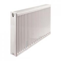 Радиатор T22 SoleRad 500*1000