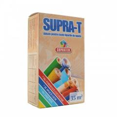Supra-T Adeziv p/tapete 200gr (Клей для обоев)