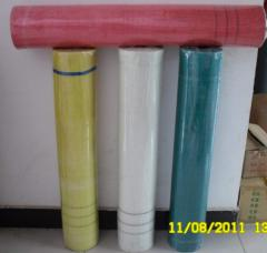 Grid fiber glass for reinforcing