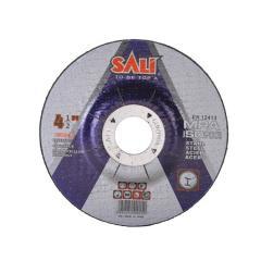 SALI Диск Шлифовальный Sali 125*6*22.2
