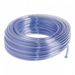FURTUN PVC d15 (50m) STANDART /Шланг