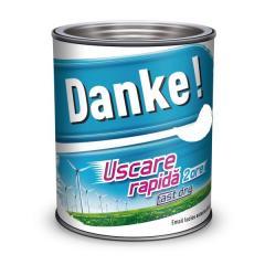 EMAIL DANKE ext./int. uscare rapida 2.5L, crem