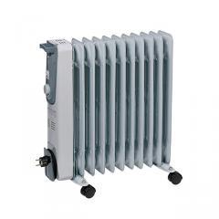 Einhell Масленный электрический радиатор Einhell