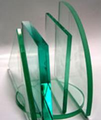 El cristal a Chisinau la Moldova