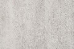 Плитные материалы 2124 - CB DUCALE NOW
