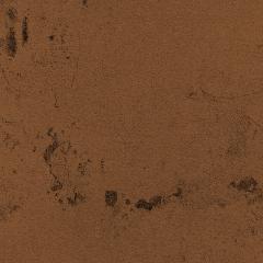 Плитные материалы 4276 Osiris 03 Cobre