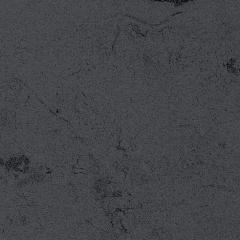 Плитные материалы 4286 - Osiris 04 Grafito