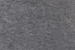 Плитные материалы 4753 -GD ORIONE