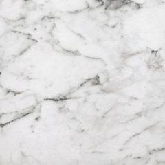 Плитные материалы 3236 - ORIENTAL WHITE SS