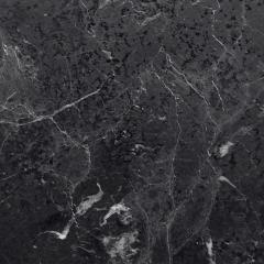 Плитные материалы 3246 - ORIENTAL BLACK SS