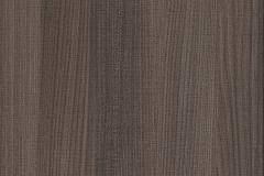 Плитные материалы 6782 - SG OLMO-JEREZ-SCURO