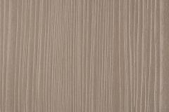 Плитные материалы 3516 - MV VERTIGO-CHAMPAGNE
