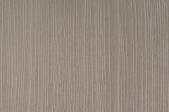 Плитные материалы 3499 - MV VERTIGO-GRIGIO-ARGENTO