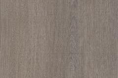 Плитные материалы 6425 - SG Rovere-Metz
