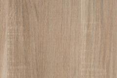 Плитные материалы 6562 - SG Rovere-Bruges