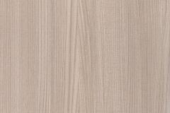 Плитные материалы 6606 - SG Olmo-Tafira