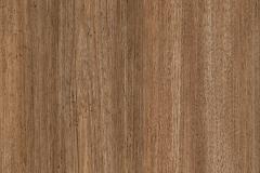 Плитные материалы 4978 - DV BORGO-ANTICO