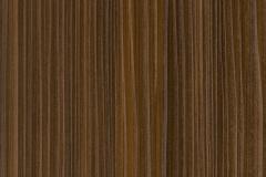 Плитные материалы 4981 -MV ADAMANTE-BRAMANTE