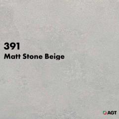 Панель 391 Matt Stone Beige