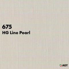 Панель 675 - HG Line Pearl