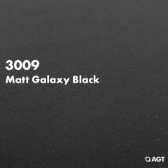 Панель 3009 - Matt Galaxy Black