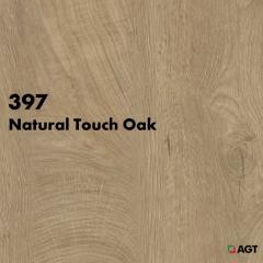 Панель 397 - Natural Touch Oak (Mat)
