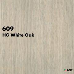 Панель 609 - HG White Oak