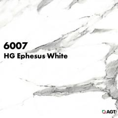 Панель 6007 - HG Ephesus White